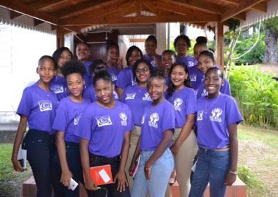 Youth Summit #7