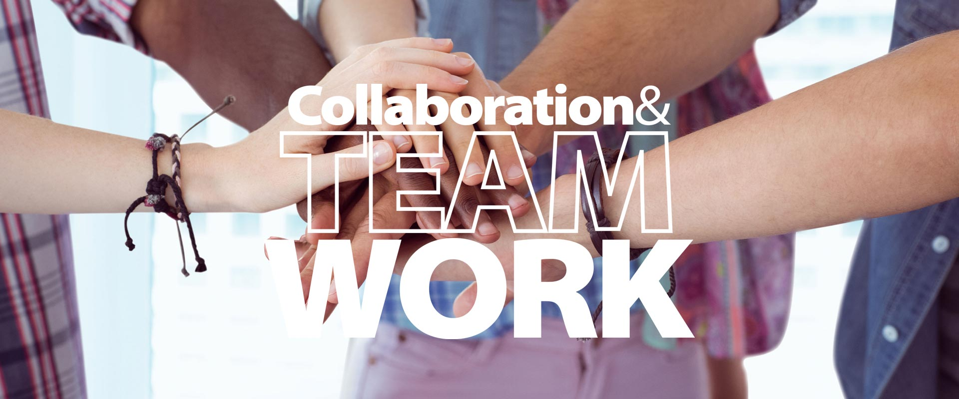 teamwork-slider