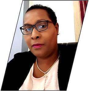 Ms. Sherma Vidal