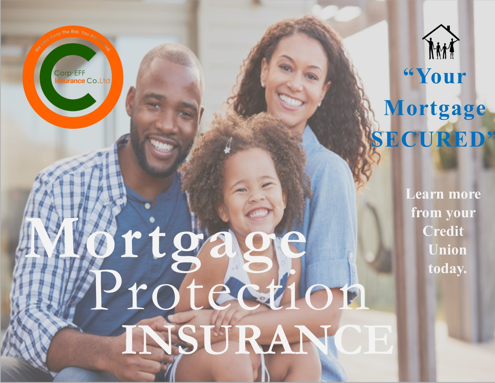 Mortgage Protection Insurance New Logo#2 (1)